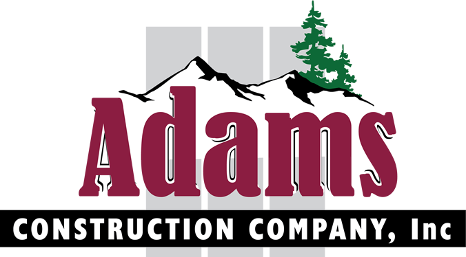 Adams Construction