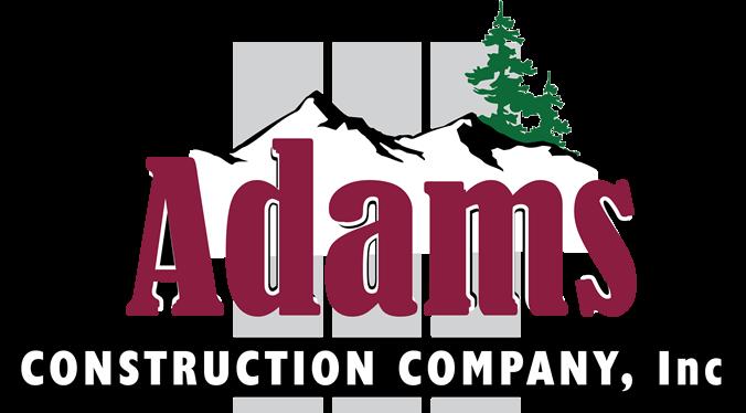 Adams Construction